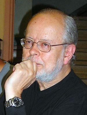 Xirinacs, Lluís M. (1932-2007)