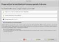 Xubuntu preparació instal..png