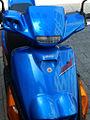 Yamaha (5955043878).jpg