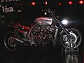 Yamaha Vmax Concept-Bike EICMA 2007.jpg