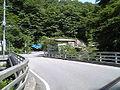 Yamanashi Prefectural Road 510.jpg