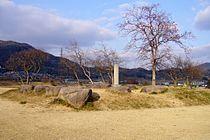 Yamashirokokubunji Kizugawa Kyoto pref Japan02n.jpg