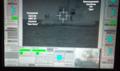 Yani Kapu tugboat attacked by Don patrol boat.png