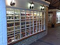Yankee-candle-broadway-worcs-uk2.jpg