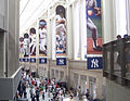 Yankee-stadium-great-hall2.jpg