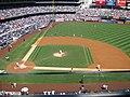Yankee Stadium - panoramio (1).jpg