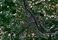 Yaroslavl 39.80452E 57.70219N.jpg