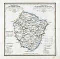 Yaroslavl governorate 1822.jpg