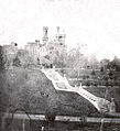 Yates Castle at Syracuse University.jpg