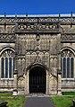 Yatton Church porch edit 1.jpg