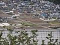 Yawata, Chikuma, Nagano Prefecture 387-0023, Japan - panoramio (16).jpg