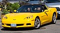 Yellow Corvette (8028247140).jpg