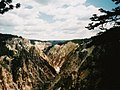 Yellowstone national park m3.jpg