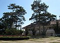Yersin University of Da Lat 05.jpg