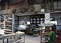 Yingge Ceramics Museum 鶯歌陶瓷博物館 - panoramio (4).jpg