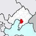Yingkou.png