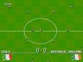 Yoda Soccer screenshot.png