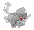 Yolombó, Antioquia, Colombia (ubicación).PNG