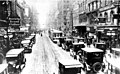 Yonge Street, looking N from near King Street, 1924-12-24.jpg