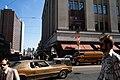 Yonge and College Streets 1979 Toronto.jpg