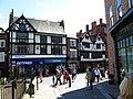 York, UK - panoramio (82).jpg