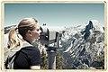 Yosemite (14359715908).jpg