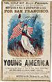 Young America 1.jpg