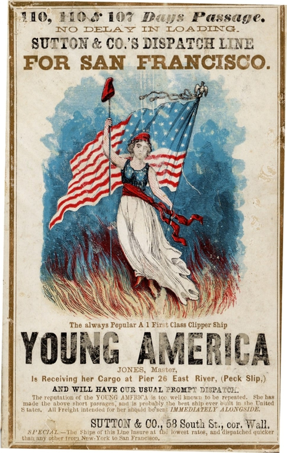 Young America 1