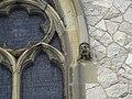 Yr Eglwys Wen St Marcella's Church, denbigh, Wales - Dinbych 16.jpg