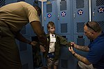 Yuma Squadron Grants a Wish to Make-A-Wish Child 130816-M-TH017-259.jpg