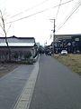 Yunotsubodori Street 20141229-2.jpg