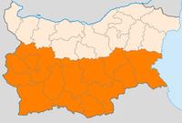 Yuzhna Bulgaria.png