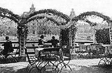 Zürich - Bauschänzli-Stadthausquai 1908.jpg