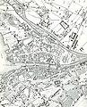 Zürich 1865.jpg
