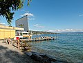 Zürichhorn - Kino am See (Orange-Cinema) 2012-08-09 18-26-14 (WB850F) ShiftN.jpg