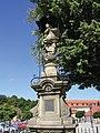 ZABUDOWA NIEPOŁOMIC, fot. M. Klag (MIK, 2000) (3531629085).jpg