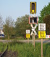 Zabergäubahn Pfaffenhofen BÜ.jpg