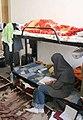 Zabol University Women's Dormitory - 14 May 2006 (12 8502240416 L600).jpg
