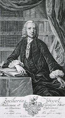 Zacharias Vogel 1758.jpg