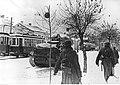 Zajęcie przez wojska niemieckie miasta Kalinin (2-799).jpg