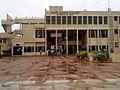 Zakir Husain College, Delhi.jpg