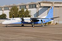 Zambian Air Force MA-60 MTI-1.jpg