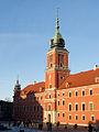 Zamek Królewski w Warszawie - 20.jpg