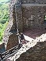 Zamek w Hollókő (1).jpg