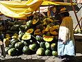 Zapallos en el mercado Rodriguez.jpg