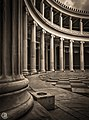 Zappeion Palace Athens (132268865).jpeg