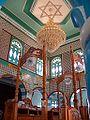 Zarzis Synagogue.JPG