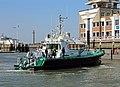 Zeeleeuw Patrol Vessel R04.jpg