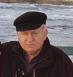 Zeev Galili.jpg