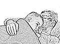 Zeichnung Schlafen ElmarErsch.jpg